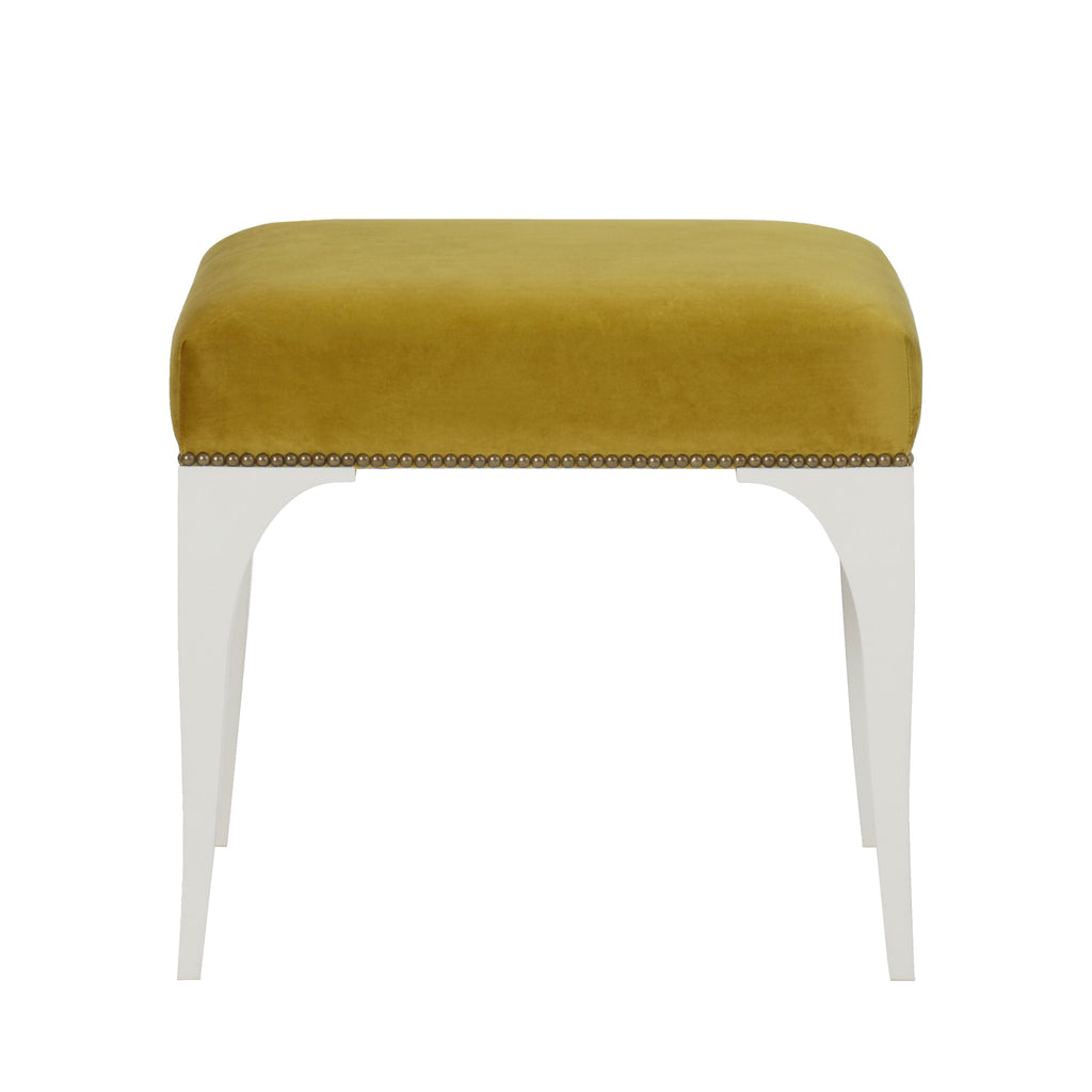 James Bench - Vadit Lemon