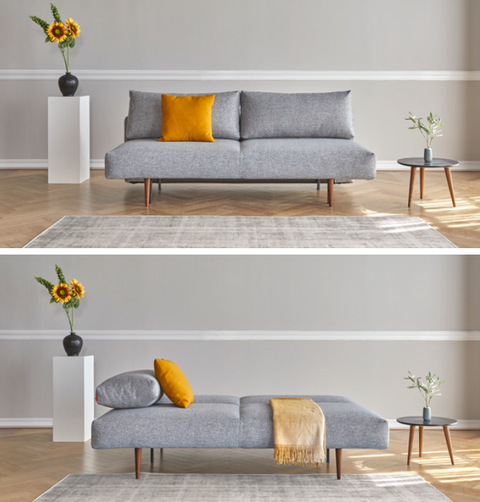 Frode Sleeper Sofa