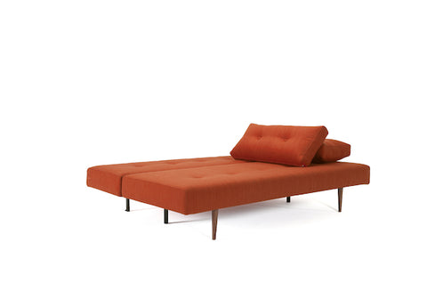 Recast Sleeper Sofa