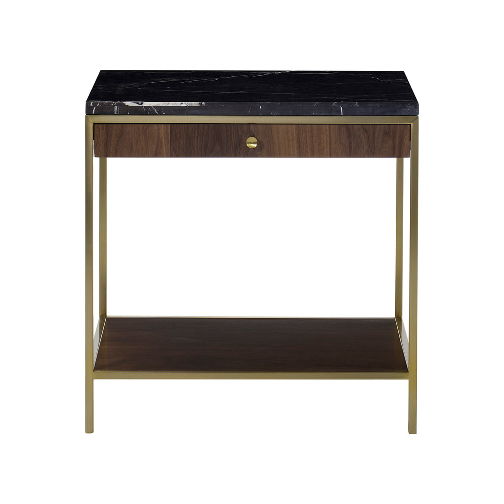 Chester Large Side Table