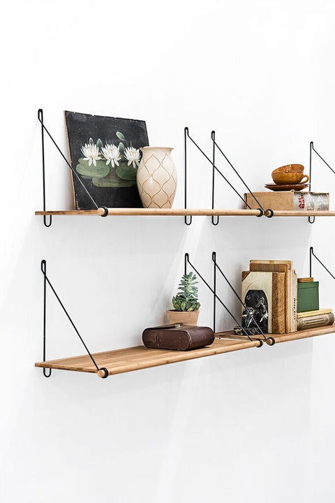 Loop Shelf