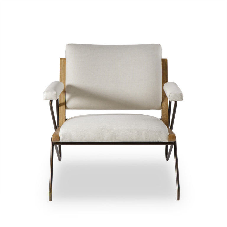 Marianne Macy Sailor Chair