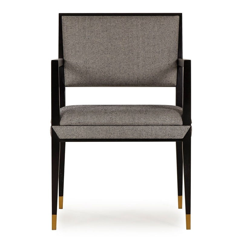 Reform Winston Speckle Arm Chair