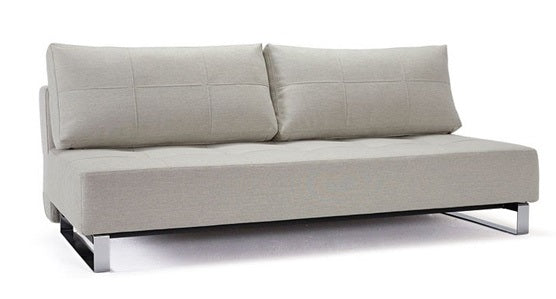 Supremax DEL Sofa Bed