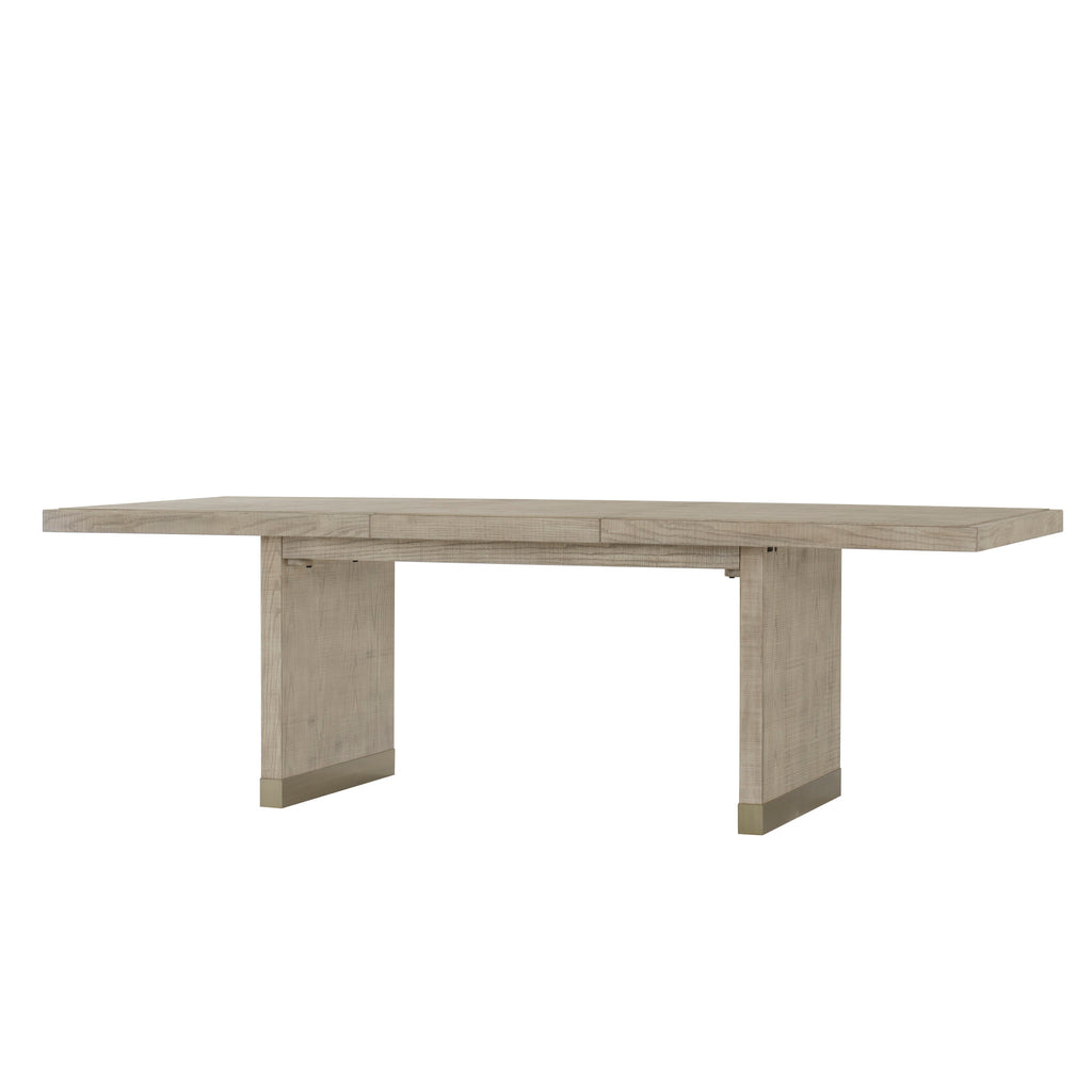 Raffles Extendable Dining Table by Maison 55