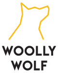 woolly.wolf