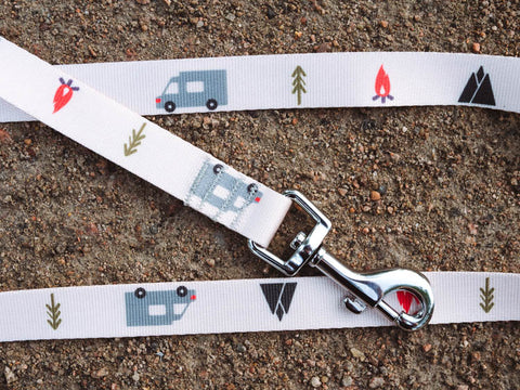 Vanlife Leash