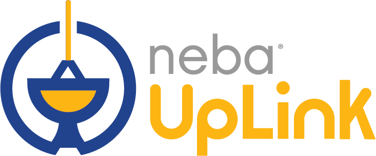 Rent NEBA® Uplink™ with Free Brain Booster and Supplies