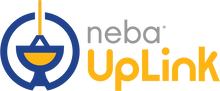 Buy NEBA® Uplink™ -  treat anxiety and insomnia without drugs