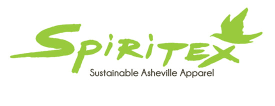 Spiritex | Sustainable Asheville Apparel