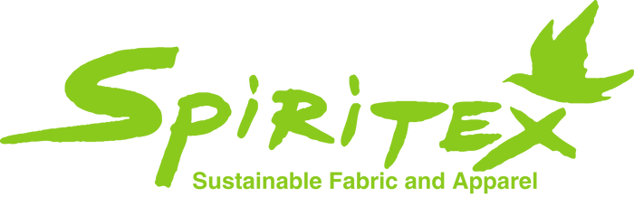 Spiritex | Sustainable Fabric & Apparel