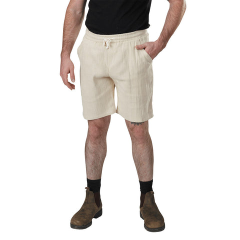 Haywood Shorts