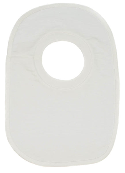 Lightweight Terry Bib