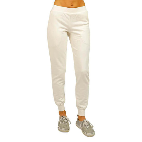 Lightweight Jogger Pants