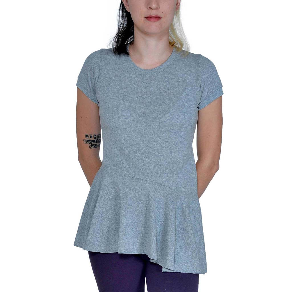50/50 Ellie Top
