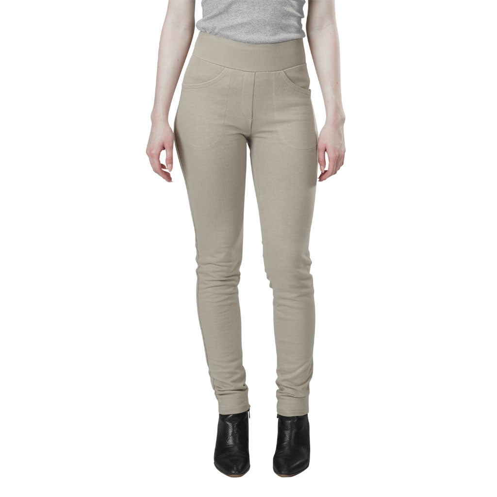 Lightweight Saratoga Pants | London Fog
