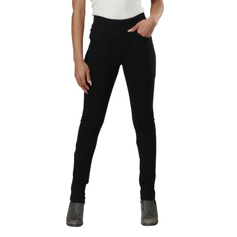 Lightweight Saratoga Pants