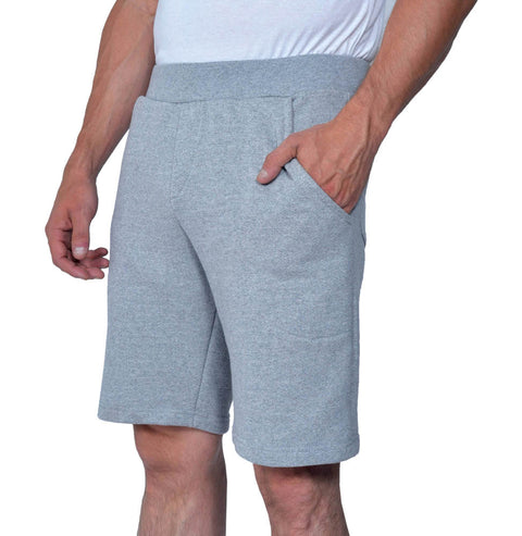 50/50 Men's Nantucket Short - Asheville Apparel