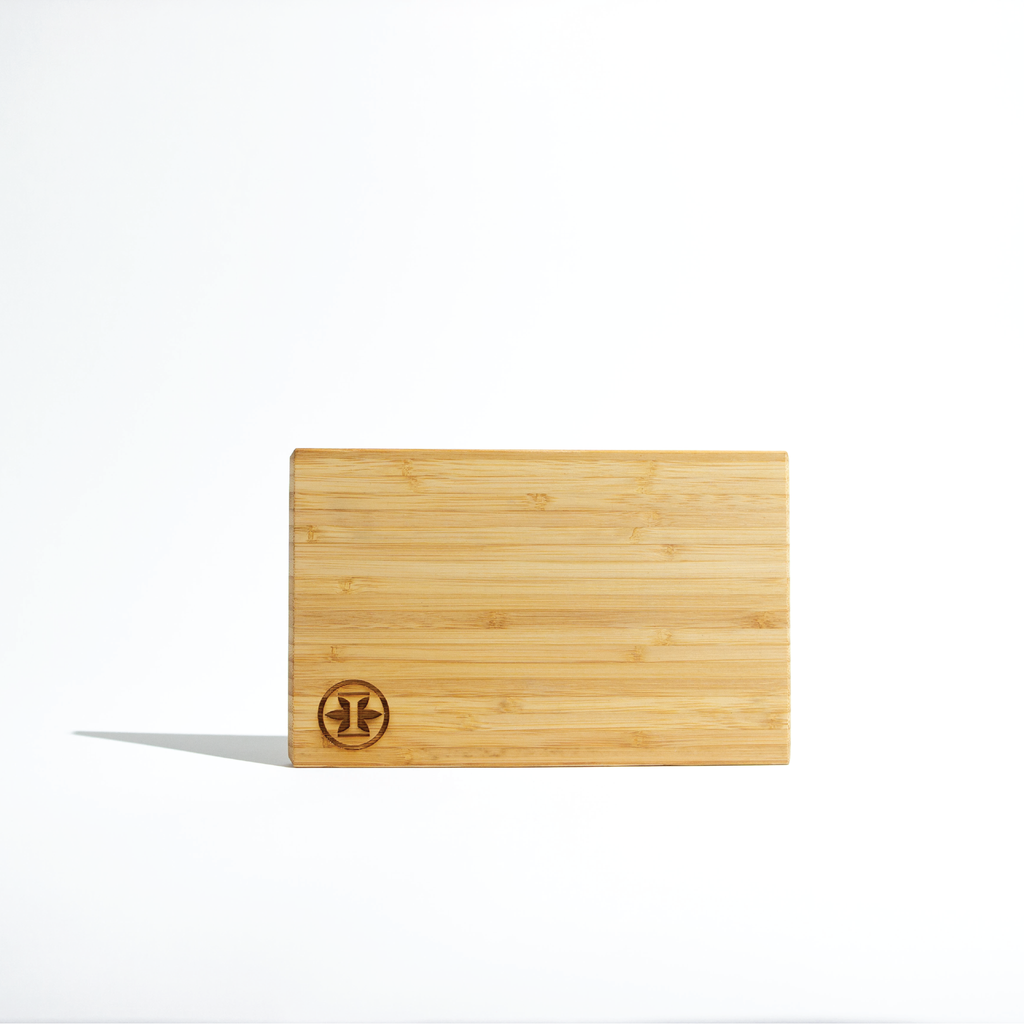 Ikanik Ikea Cutting Board