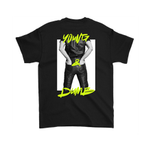 YOUNG & DUMB Tee