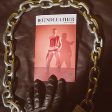 Bound Leather Volume 2