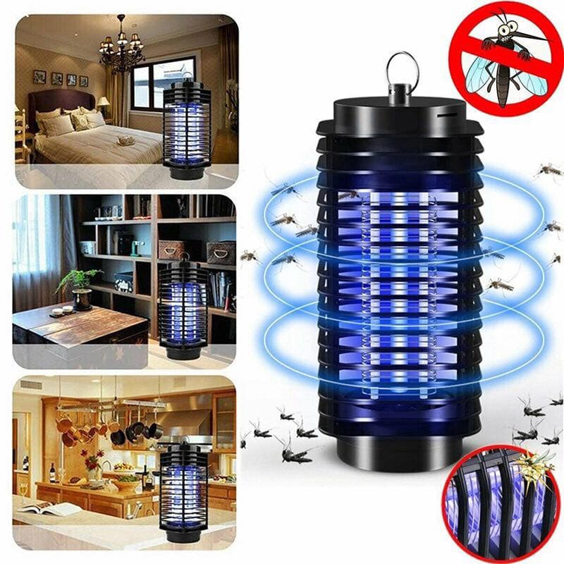 Mosquito/Insect Killer Lamp