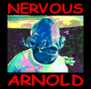 Troubled Cosmos: Nervous Arnold