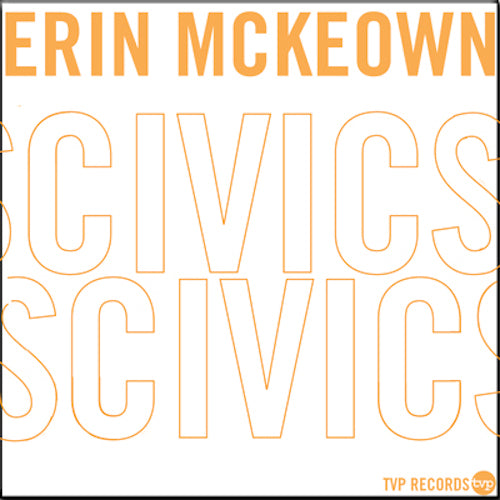 CIVICS (2013) - Digital Download Only
