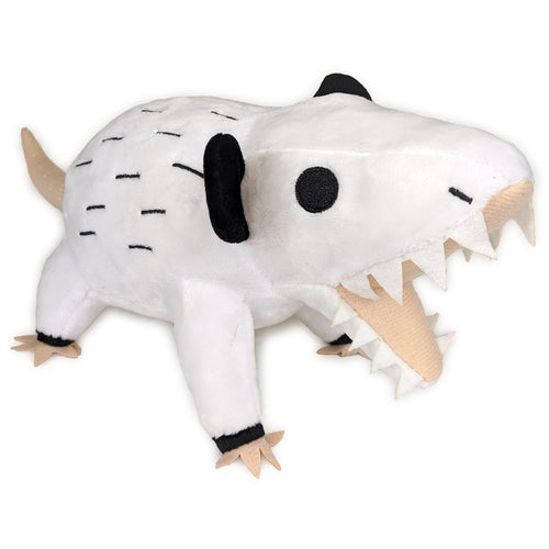 Your Very Own Opossum (Plush)