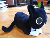 Spoons (The Cat) Plush