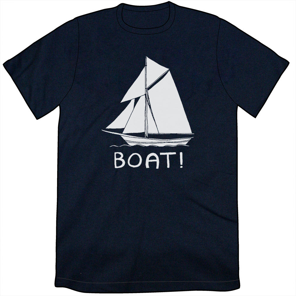 Https Daily Products 2dks Batgirl Sailing Ship Diagram Power Mobydick The Online Annotation Beat Boat Univ1536789906