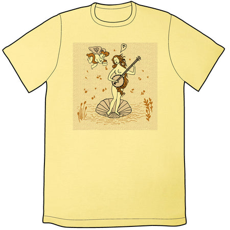 Magical Wands Shirt