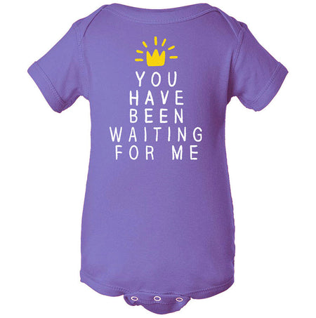 Cool Baby Onesies and Toddler Tees