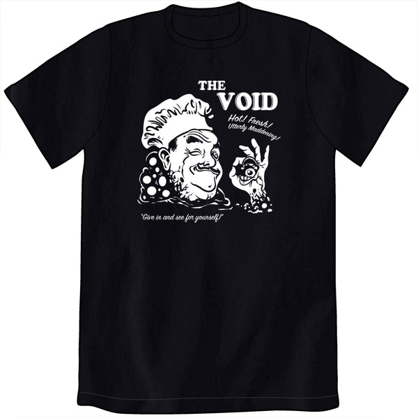 The Void - 2019 HALLOWEEN EXCLUSIVE