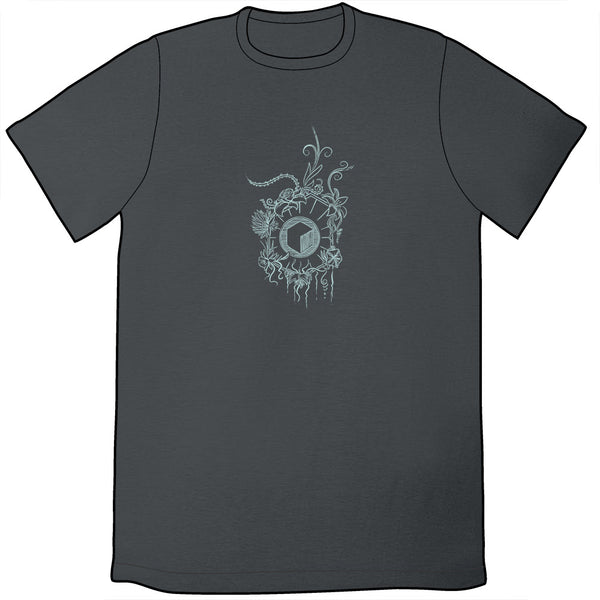 Golem Heart Shirt