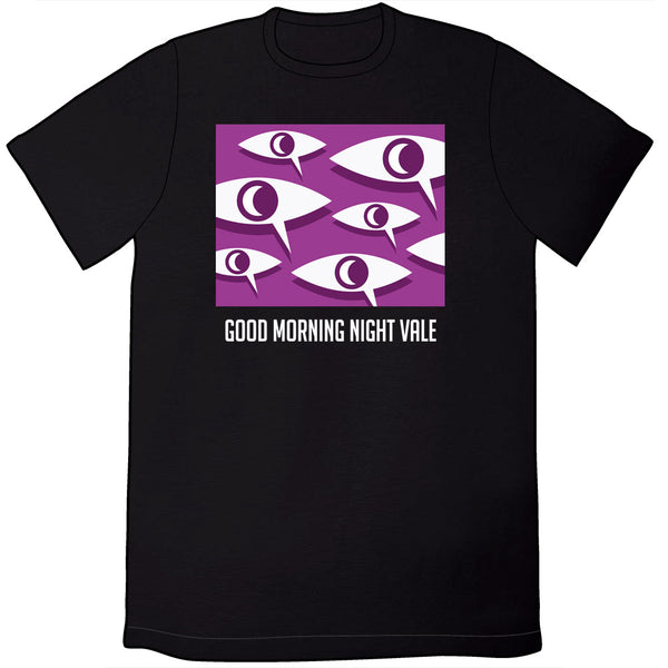 Good Morning Night Vale Shirt