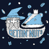 Gettin' Nuts Shirt