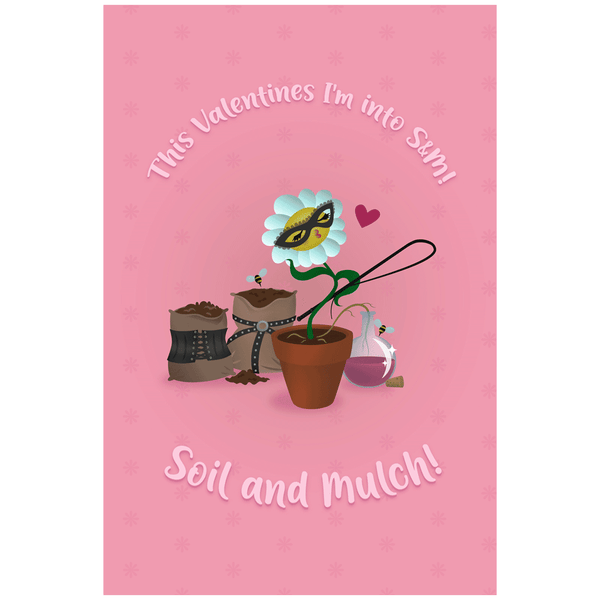 Hello from the Magic Tavern Valentines!