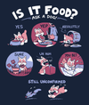 Is It Food? Shirt