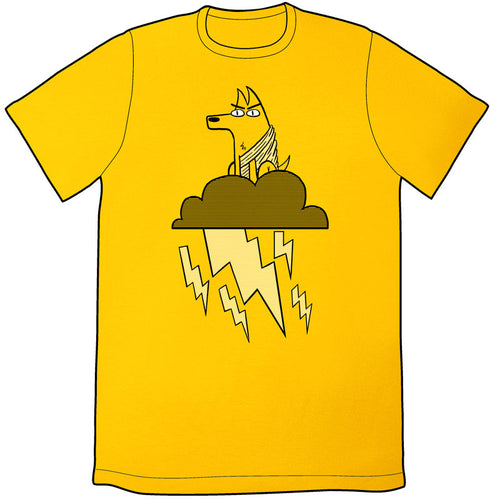 Demidog Shirt *LAST CHANCE*
