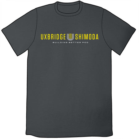 Shut Your Piehole! Shirt