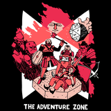 The Adventure Zone Shirt