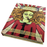 Struwwelpeter Pop-Up Book