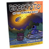 Beartato & the Incredible Event (Book 2)