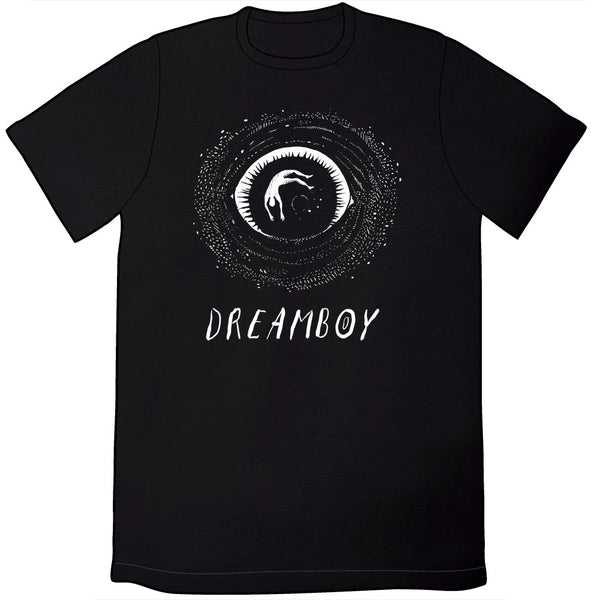 Dreamboy Logo Shirt