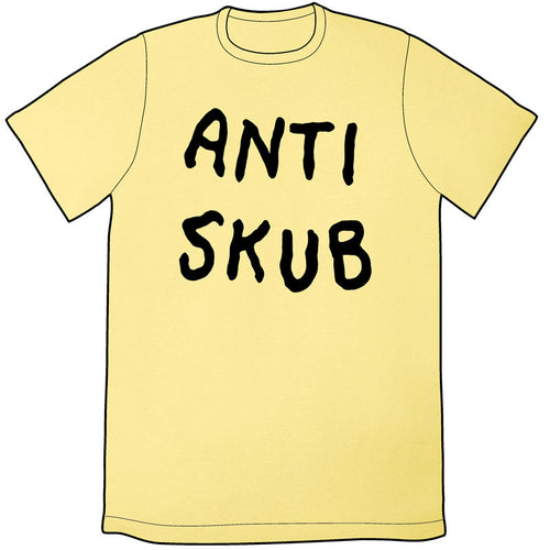 ANTI SKUB Shirt