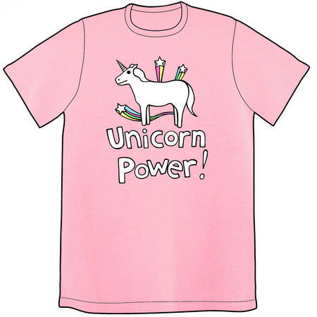 Party Animals Shirt