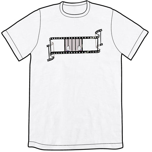 Jail Cell Shirt