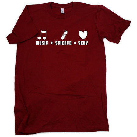 Magical Love Gentleman Shirt *LAST CHANCE*