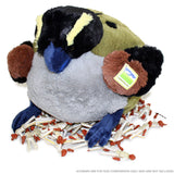 Giant Yelling Bird Plush **ON SALE!!**